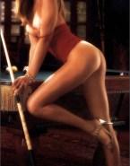 Valerie Bertinelli Ass Boobs Nude Fake 001
