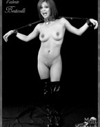 Valerie Bertinelli Breasts Bondage Fake 001