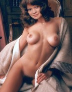 Valerie Bertinelli Naked Body Boobs Fake 002