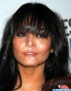 Vanessa Hudgens Facial 001