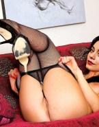 Vanessa Hudgens Undressing Panties Down Xxx 001