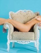 Victoria Justice Legs Horny Nsfw Fake 001