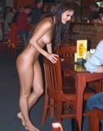 Victoria Justice Public Legs Nsfw Fake 001