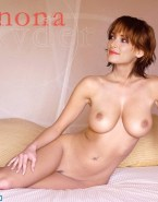 Winona Ryder Nudes Great Tits 001