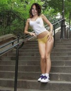 Winona Ryder Panties Public Nudes 001