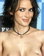 Winona Ryder Porn Breasts 001
