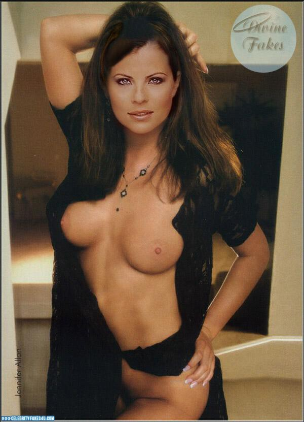 nude-yasmine-bleeth-pics-sex-flower-press-image
