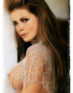 Yasmine Bleeth Horny Hot Tits Naked 001