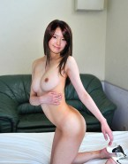 Younha Fully Nude Body Great Tits 001