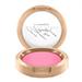 MAC Mariah Carey Powder Blush in Pink Swoon