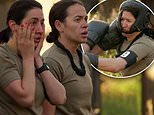 SAS Australia: Hell Week leaves viewers disgusted over brutal boxing match