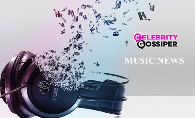 music-featured-image