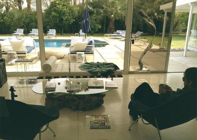 Celebrity homes Jared Leto2