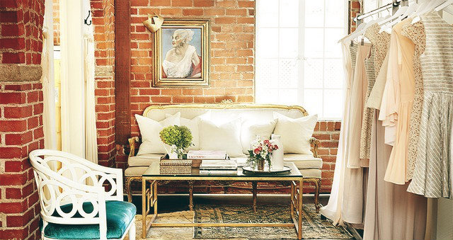 celebrity homes lauren conrad3