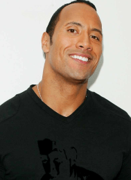 Dwayne Johnson Favorite Things Color Food Music Football Team Biography Facts