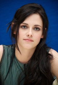 Kristen Stewart Biography Favorite Things Bands Color Sports Food Hobbies Facts