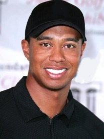 Tiger Woods Favorite Things Biography Net worth Facts