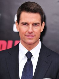 Tom Cruise Favorite Color Food Song Perfume Drink Hobbies Biography