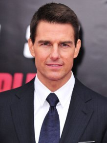 Tom Cruise Favorite Things Food Color Song Drink Perfume Biography Facts