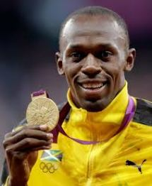 Usain Bolt Favorite Things Hobbies Biography Net worth Facts