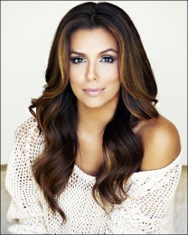 Eva Jacqueline Longoria Favorite Color Designer Music Hobbies Biography
