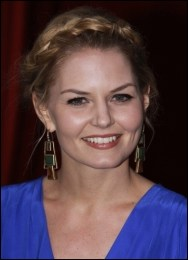 Jennifer Morrison Favorite Things Music Color Food Drink Hobbies Biography