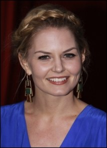 Jennifer Morrison Favorite Things Movie Perfume Biography Facts
