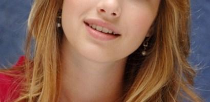 Emma Roberts Favorite Color Music Food Books Movies Hobbies Biography