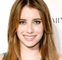 Emma Roberts Body Measurements Weight Height Bra Size Vital Stats