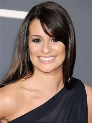 Lea Michele Favorite Color Music Food Movie Facts