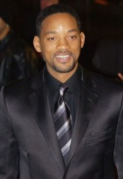 Will Smith Favorite Color Music Movies Books Sports Biography
