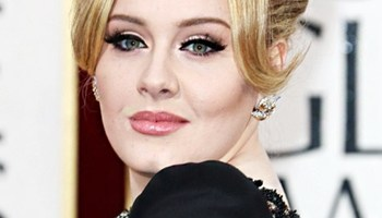 Adele Favorite Color Animal Food Music Movie Hobbies Sports Biography