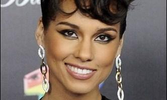 Alicia Keys Favorite Color Music Food Books Hobbies Biography