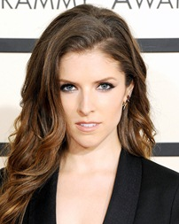 Anna Kendrick Body Measurements Height Weight Bra Shoe Size Vital Stats