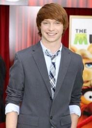 Calum Worthy Favorite Color Movies Things Biography