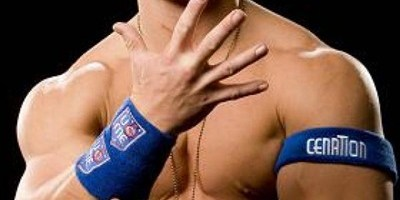 John Cena Favorite Movies Music Food Color Sports Team Biography