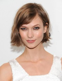 Karlie Kloss Favorite Perfume Music Hobbies Designers Biography