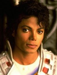 Michael Jackson MJ Favorite Color Movie Food Hobbies Biography
