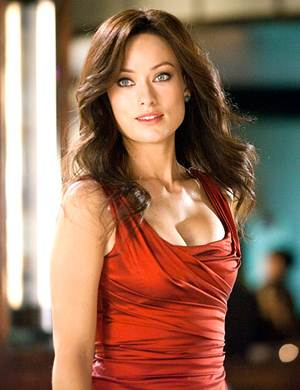 Olivia wilde body measurements bra size height weight eye hair color olivia wilde body measurements voltagebd Image collections