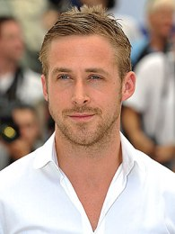 Ryan Gosling Favorite Drink Music Food Color Candy Movies Biography