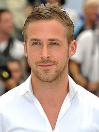 Ryan Gosling Favorite Drink Color Movies Candy Biography