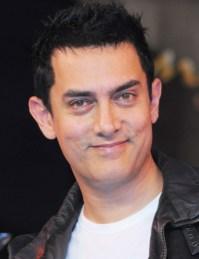 Aamir Khan Favourite Books Movie Perfume Things Bio