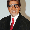 Amitabh Bachchan Favorite Things Perfume Books Food Actor Hobbies Bio