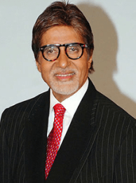 Amitabh Bachchan Favorite Things Food Perfume Actor Bio