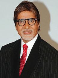 Amitabh Bachchan Favorite Things Food Perfume Actor Bio