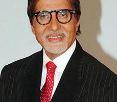 Amitabh Bachchan Favorite Things Perfume Books Food Actor Hobbies Bio