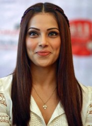Bipasha Basu Favourite Food Actress Book Things Bio