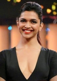 Deepika Padukone Favorite Things Perfume Movies Songs