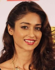 Ileana D'Cruz Favorite Things Color Actress Food Bio