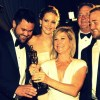 Jennifer Lawrence Family Tree Father, Mother Name Pictures